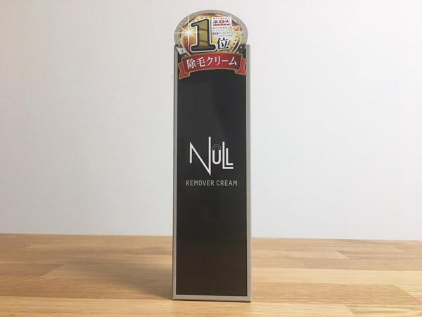 null01