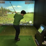 rizapgolf_lesson18