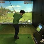 初心者がライザップゴルフ(福岡天神)の体験レッスンを受けた結果・・・