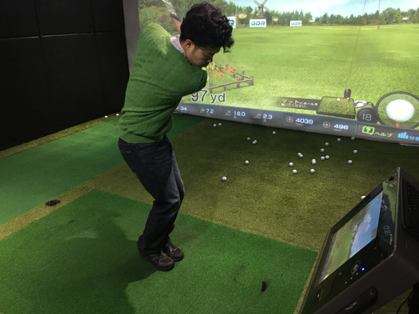 rizapgolf_lesson23