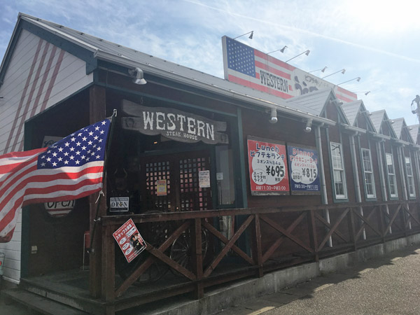 western00