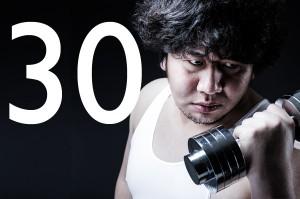 【減量】ライザップスタイル開始1週間後の体重変化と実践して気づいたこと