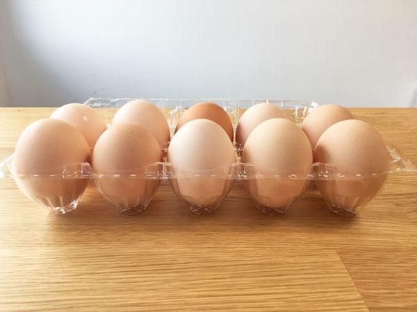 cos_egg04