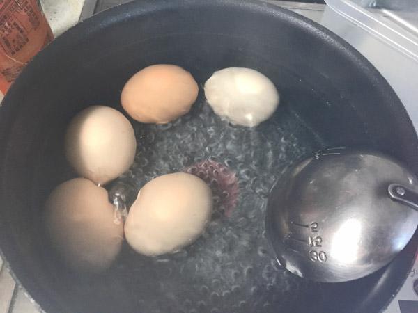 cos_egg06