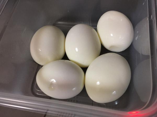 cos_egg08