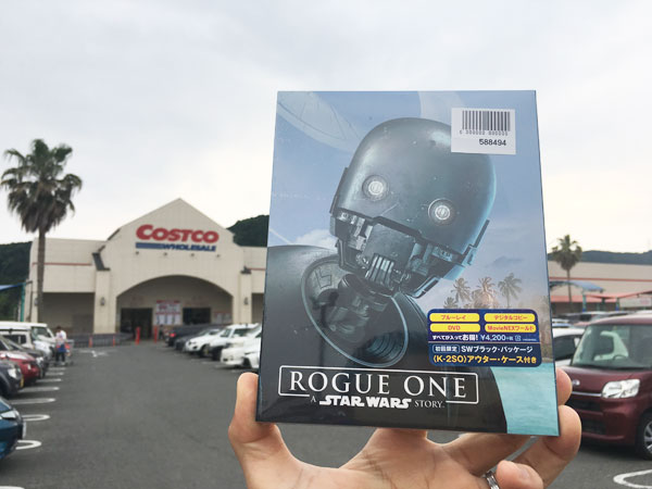 cos_rogueone00