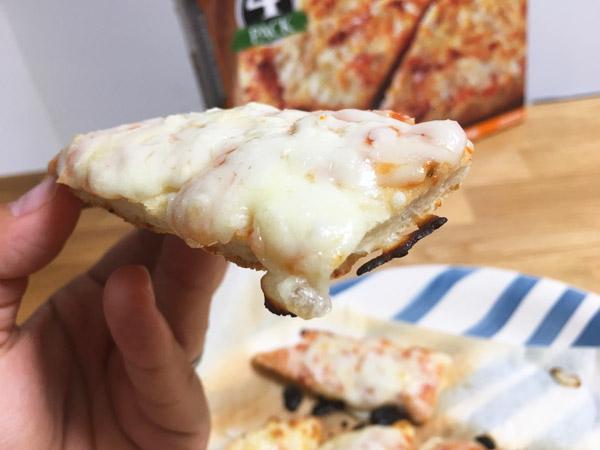 cos_cheesepizza10