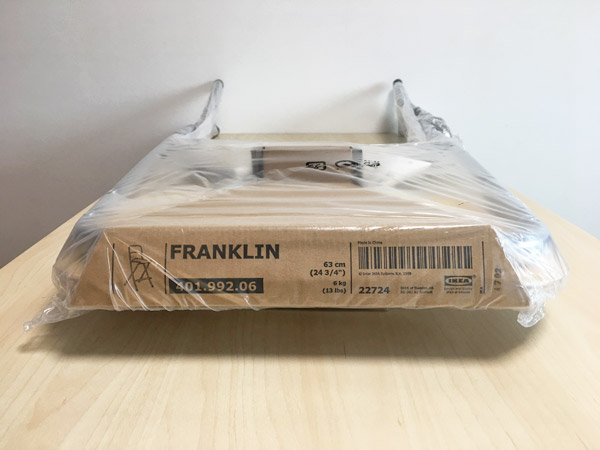 ikea_franklin01