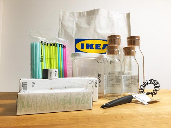 IKEA(イケア)で買ってよかったおすすめ商品&失敗したモノまとめ