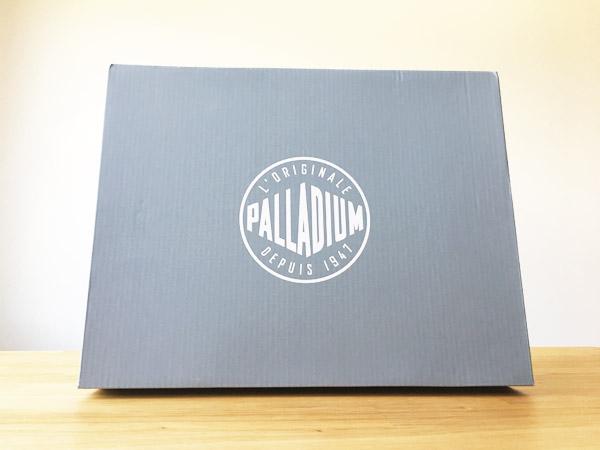 palaldium02
