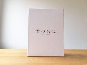 マツケン厳選!!2016年買ってよかったものランキング【ベスト10】