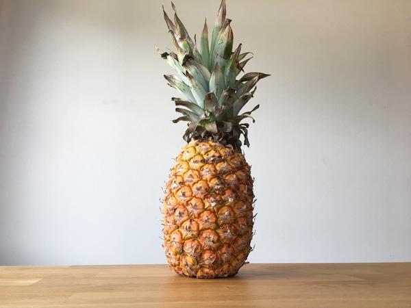 cos_pineapple01