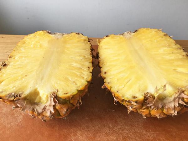 cos_pineapple04