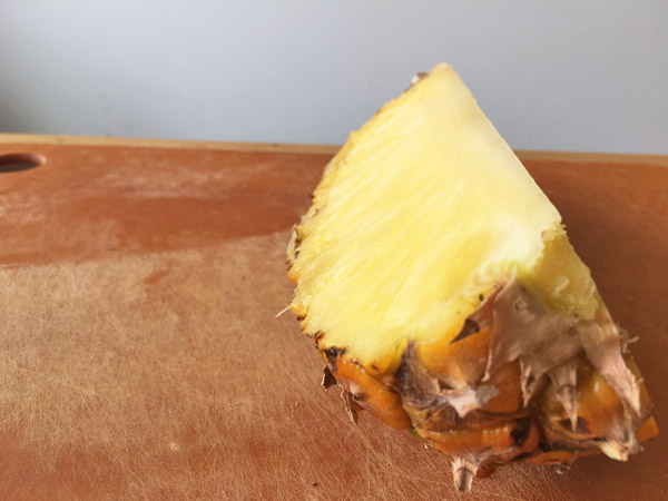 cos_pineapple05