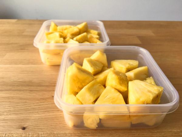 cos_pineapple12