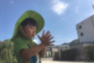 【朝日記#2】数年ぶり3回目の海外ドラマ沼にハマり生活リズムが乱れる