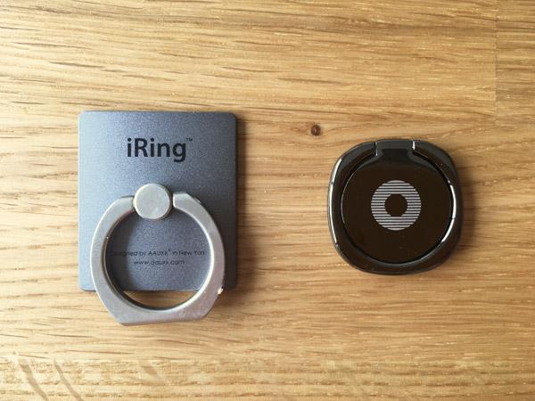 smartphonering03
