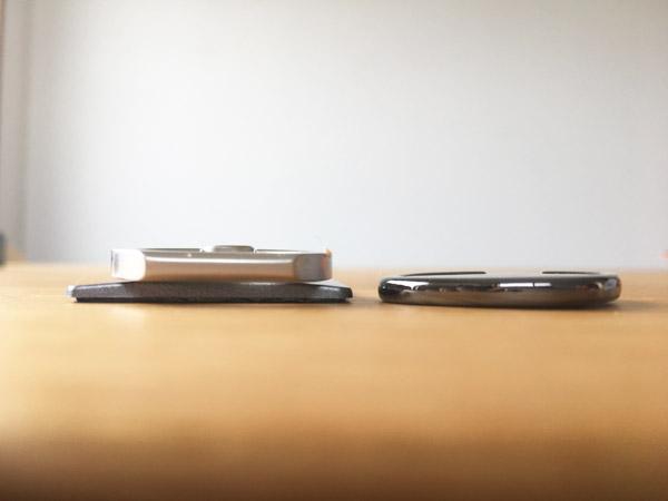 smartphonering04