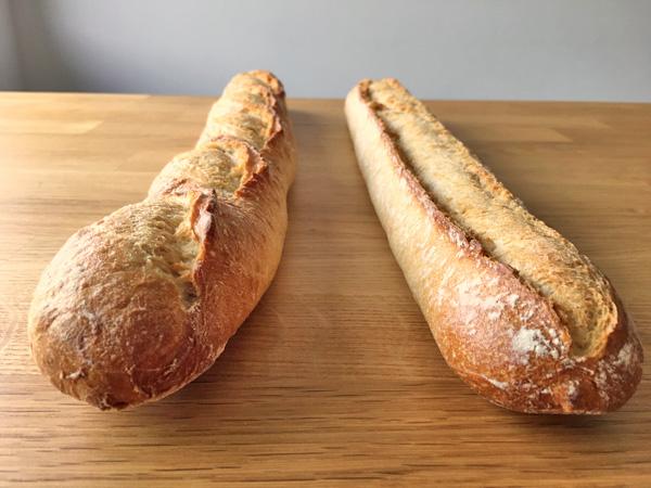 cos_baguette02