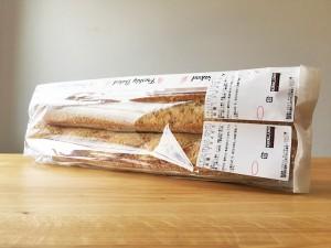 【コストコ】ストロベリートライフル(ケーキ)が予想外の美味さだった #新商品