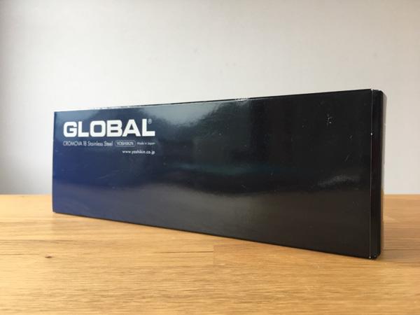global_skfs01
