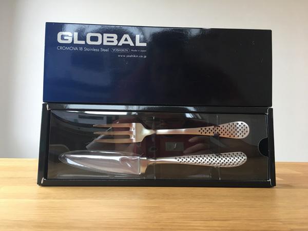 global_skfs02