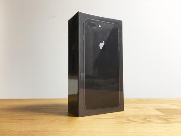 iphone8plus01