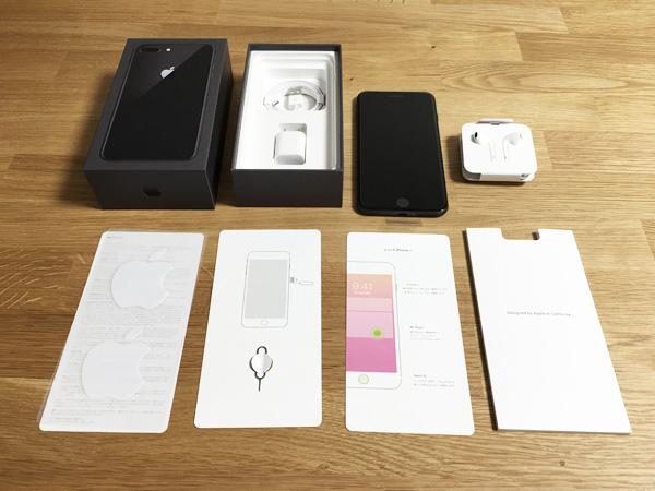 iphone8plus02