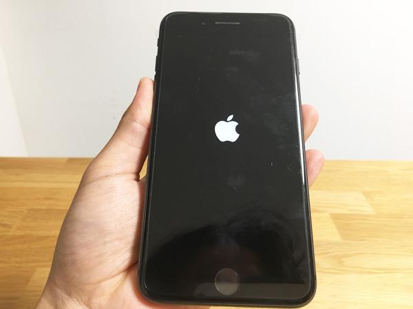 iphone8plus04