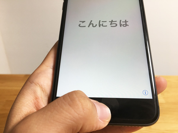 iphone8plus05