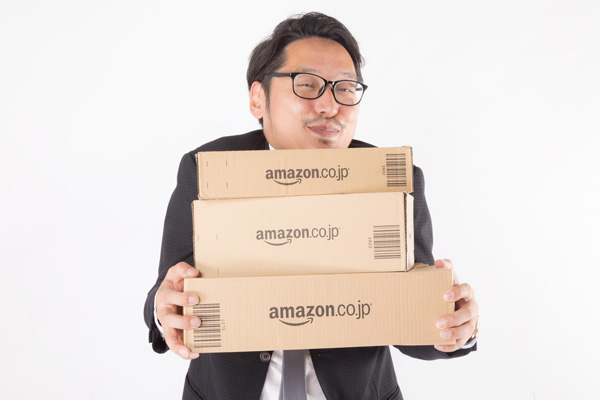 amazon_return01