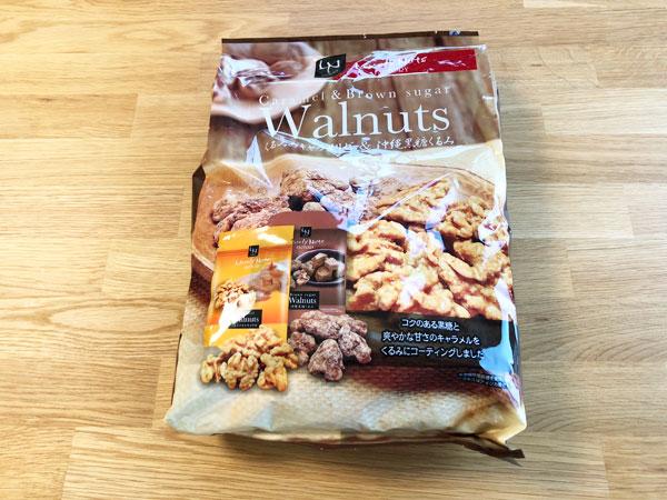 cos_walnuts01