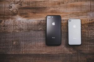 一眼レフの写真をiPhoneに取り込むSDカードカメラリーダーがスーパー便利