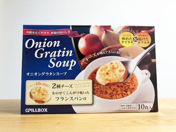 cos_oniongratinsoup00