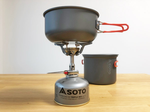 soto_cooker00