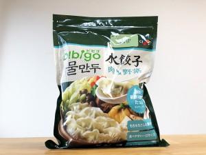 【コストコ】冷凍ポテト[マッケインシューストリング]を食べてみた