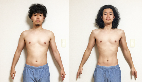 rizapstyle_10month04