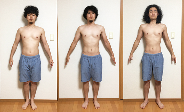 rizapstyle_10month07