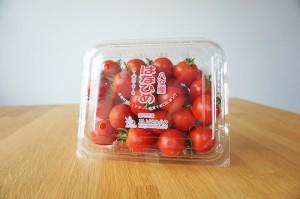 【コストコ】シェアサラダ[大容量カットサラダ]を食べてみた #新商品