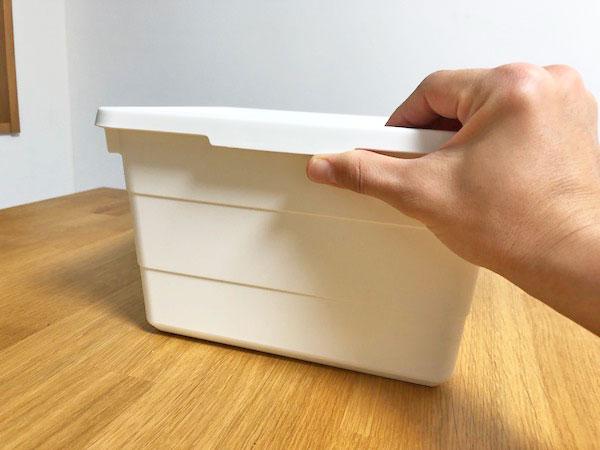 ikea_box03