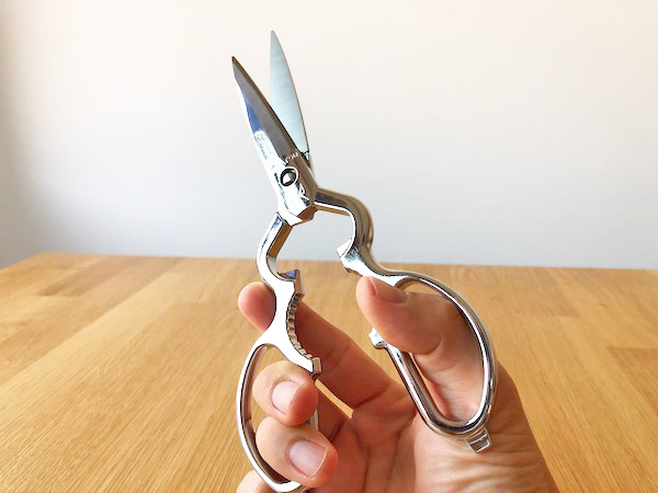 kitchenscissors05