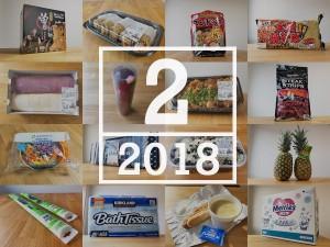 2018年版コストコ新商品徹底レビュー&おすすめランキング【随時更新】