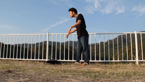 鏡がなくてもできるダンスのおすすめ練習方法を紹介します。