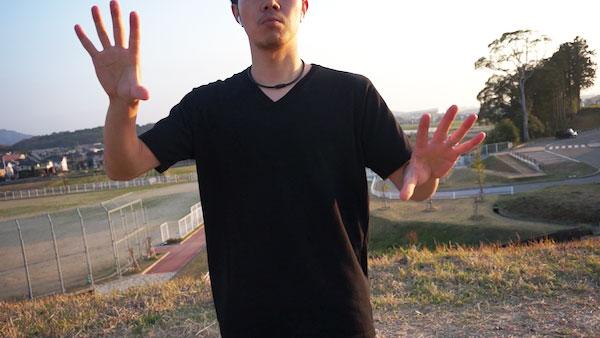 nomirror07