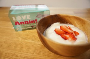 【コストコ】Negroni[ネグロニ]サラミクレモーナを食べてみた #新商品