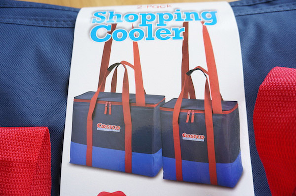 cos_coolerbag01