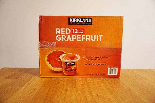 cos_grapefruitcup00