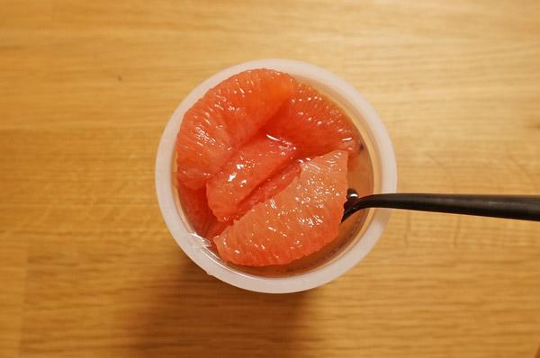 cos_grapefruitcup08