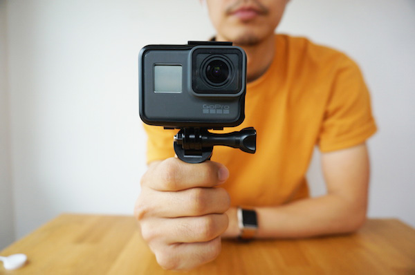gopro_accessory04