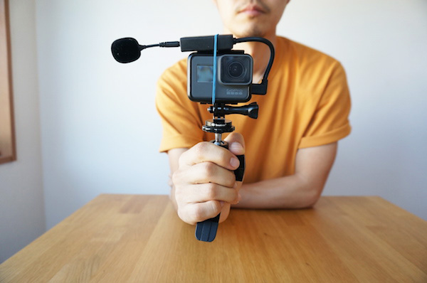 gopro_accessory13